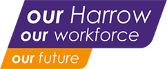 Harrow Council e-Learning Portal